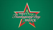 Macys-thanksgiving-day-parade-2019
