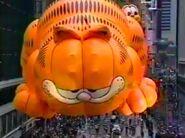 Garfield NBC1999