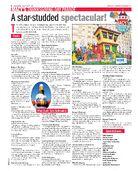 Daily News Wed Nov 23 2011