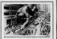 The Philadelphia Inquirer Fri Nov 24 1989