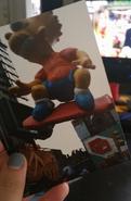 Bart1995l
