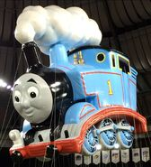 Thomas2014TestFlight