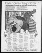 Daily News Wed Nov 26 1980