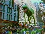 Kermit MacysNBC1982