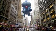 131123062455-19-macys-parade-balloons-restricted-horizontal-large-gallery