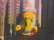 BigBird 1994NBC