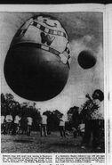 Poughkeepsie Journal Wed Nov 5 1975