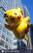 Macys-thanksgiving-day-parade-pikachu-pokemon-balloon-new-york-city-D16T1D