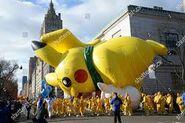Pikachu2019