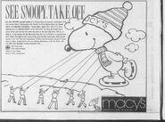 Daily News Fri Nov 6 1987