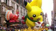 Pikachu2019Telecast