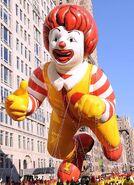 Ronald2008