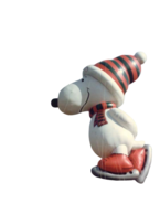 Snoopy-0-removebg-preview