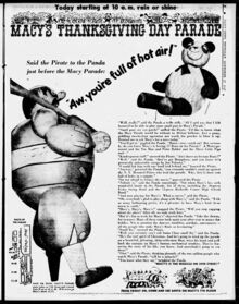 Daily News Thu Nov 27 1947