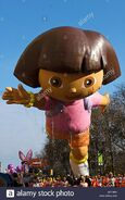 November-27-2008-dora-the-explorer-balloonthe-macys-thanksgiving-day-DPT1KR
