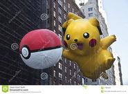 Pikachu-balloon-27889496