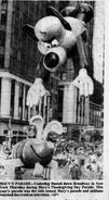 The Marion Star Fri Nov 27 1981