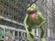 Kermit MacysNBC1980