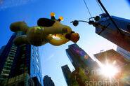 New-york-macys-parade13