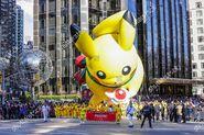 93rd-annual-macys-thanksgiving-day-parade-new-york-usa-shutterstock-editorial-10487526ap