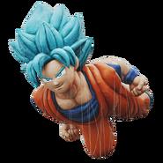 Goku Balloon