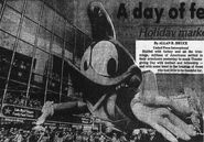 The News Fri Nov 26 1982