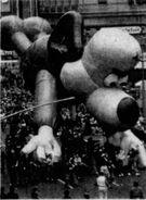 Underdogheraldsquare1983