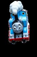 Thomas 1 -removebg-preview