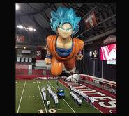 Goku-flying-high