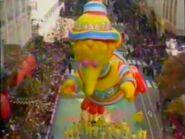 BigBird 1997NBC