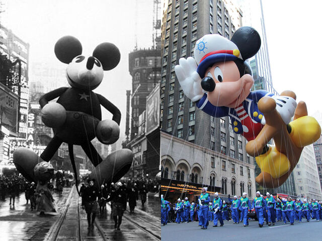 File:The-88-year-evolution-of-the-macys-thanksgiving-day-parade.jpg