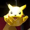 Pikachumodel