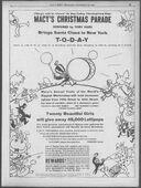 Daily News Thu Nov 26 1931