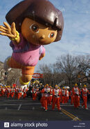 Dora-the-explorer-balloon-at-the-macys-thanksgiving-parade-new-york-C0YP50