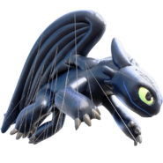 1536554454 toothless