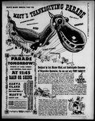 Daily News Wed Nov 19 1941