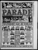 Daily News Wed Nov 23 1966