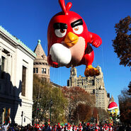 Macys-thanksgiving-day-parade-rovio-angry-birds-2017