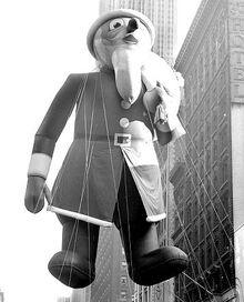 Santaballoon1939