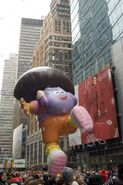 Dora-the-explorer-balloon-in-the-2005-macys-thanksgiving-day-parade-A0TRYA