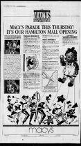 The Philadelphia Inquirer Tue Sep 8 1987