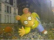 Arthur 1998NBC