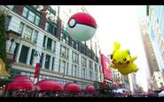 PikachuNBC2012