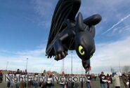 Toothless-macys-parade-balloon-1