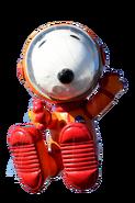 4d2a619e-31c9-4e71-8e60-775faa9187ef-Astronaut Snoopy by Peanuts Worldwide-removebg-preview