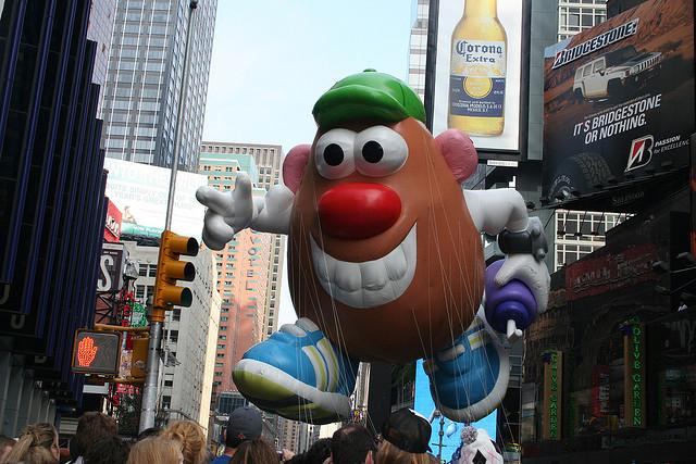 File:Potatohead.jpg