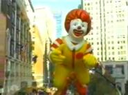RonaldBalloon MacysNBC2008