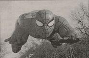 Spiderman1994