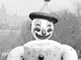 Gallery: Clarence The Clown