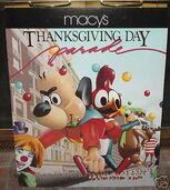 Macys-thanksgiving-day-parade-official-poster 1 b124a843c27ca5dc527d15a353b068ac